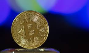 All-about-trading-bitcoin